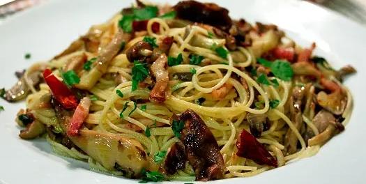 espaguetis_setas