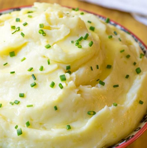 pure-de-patatas-casero-501