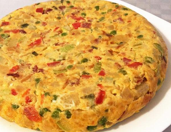tortilla-paisana-entera2